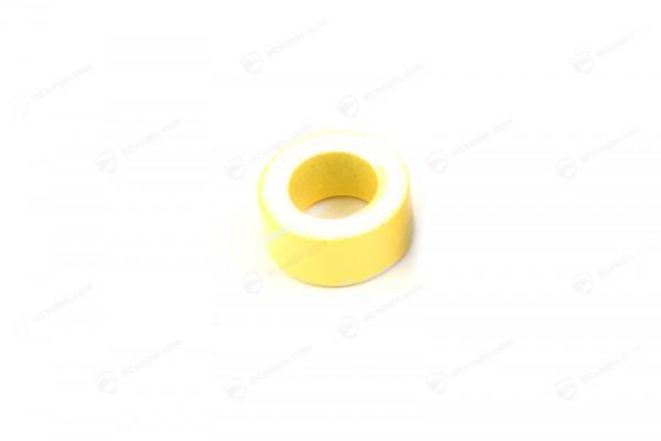 Ferritring 11 mm für Servokabel