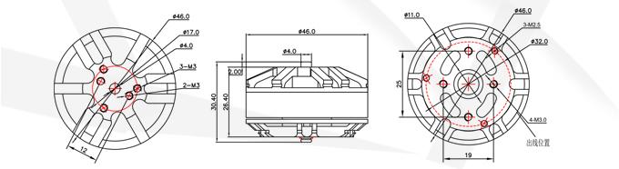 emax-mt4008-motor-600kv-24n22p-4