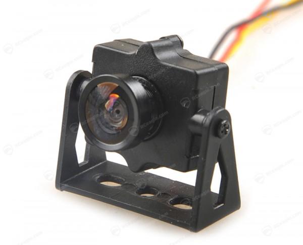 FPV Mini Kamera 520 (nur 4g) PAL