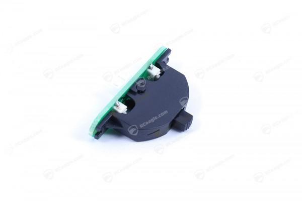 Trim Knopf - FrSky X9D Plus Taranis Ersatzteil button