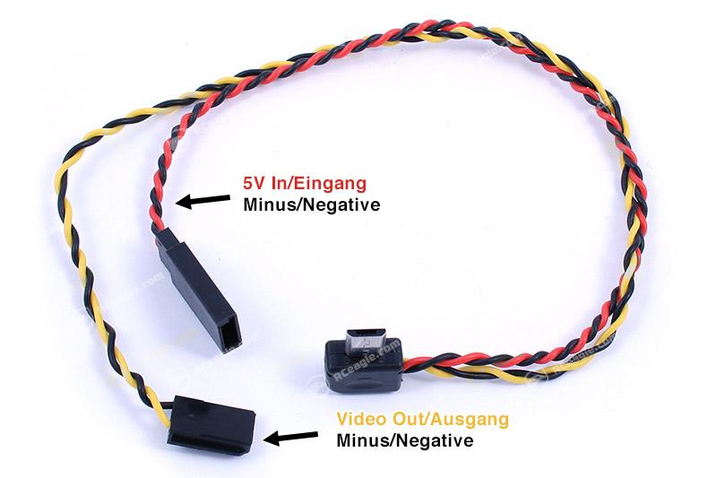 video-micro-usb-kabel-cable-sj4000-sj5000-sj6000-fpv-2