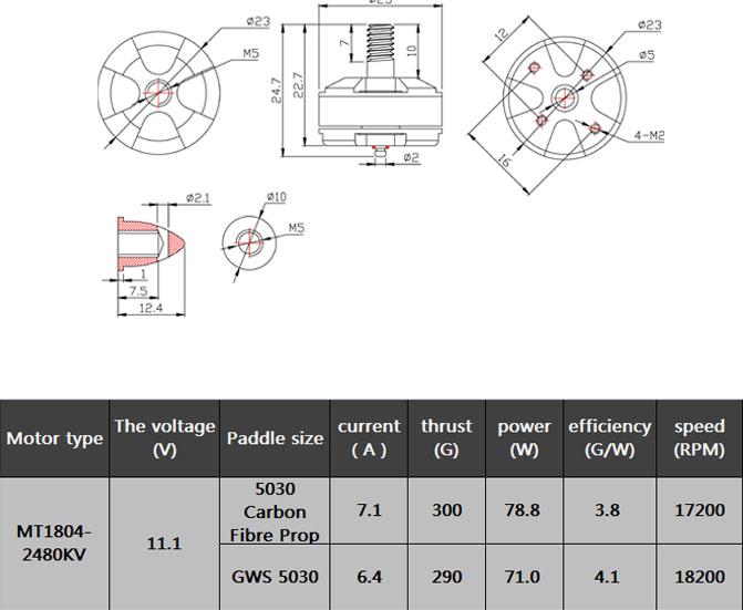 emax-mt1804-2480kv-brushless-motor-250-ulti-copter-5