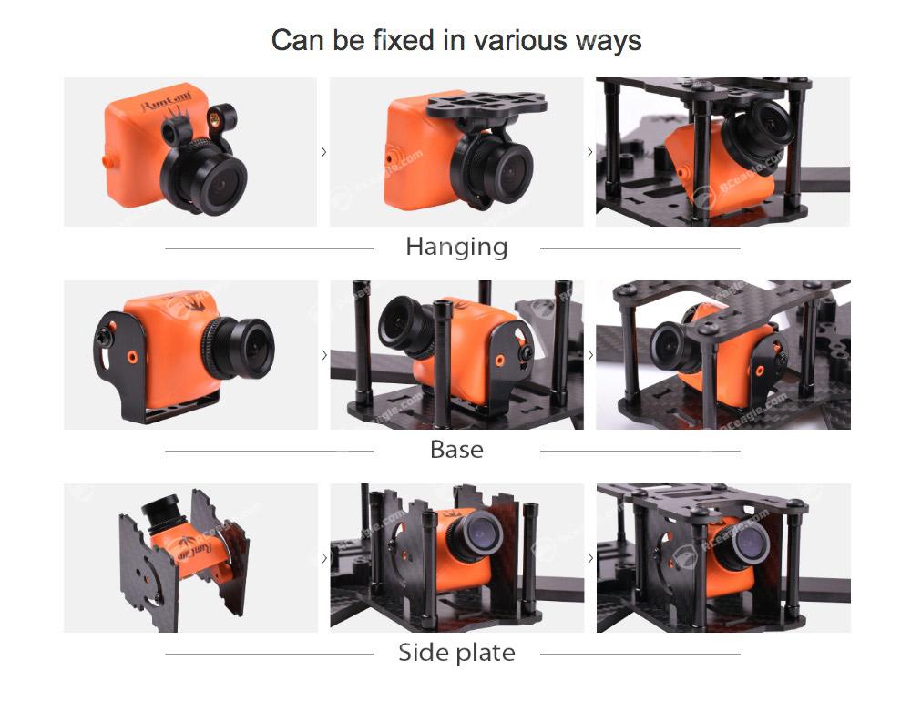 runcam-swift-fpv-cam-kamera-quadrocopter-4