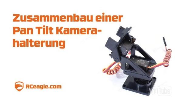 blog-pan-tilt-kamerahalterung-video5647985fd003f