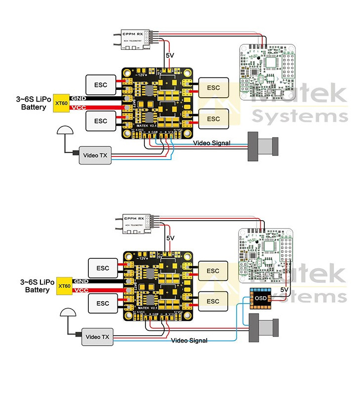power-distribution-board-mini-hub-5v-12v-matek-5