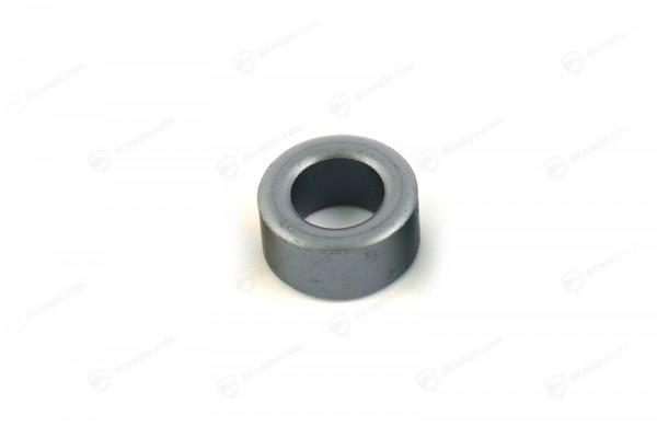 Ferritring 14 mm für Servokabel
