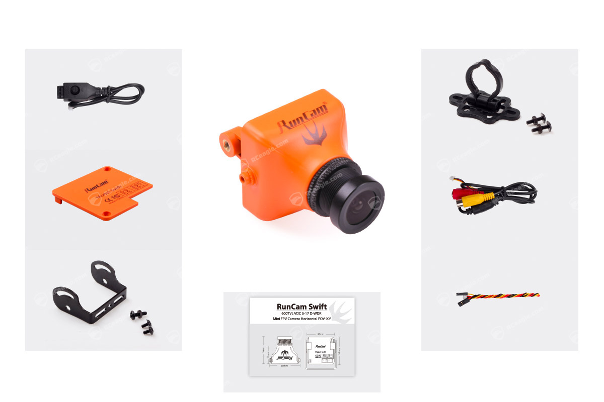 runcam-swift-fpv-cam-kamera-quadrocopter-2