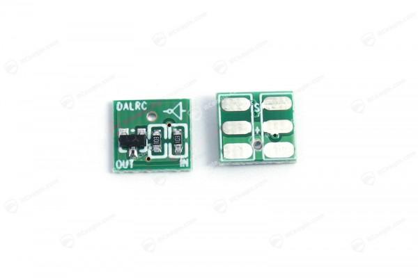 S.BUS Signal Inverter/Converter für Naze32, FLIP32 SBUS