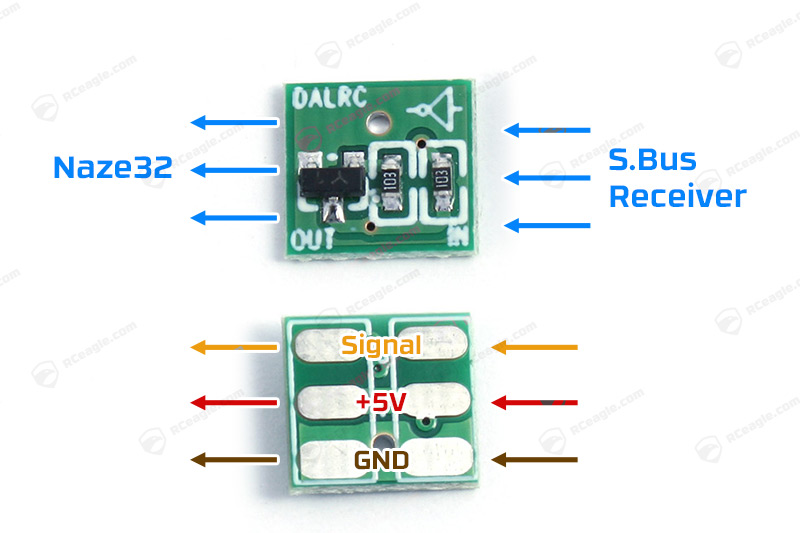 sbus-inverter-naze32-s-bus-signal-3