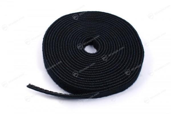 1m Klettbandstreifen B:1,5cm