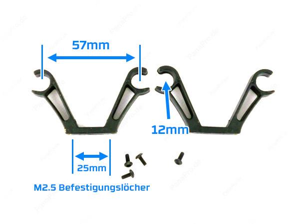 multicopter-klemme-gimbal-4